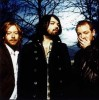 Biffy Clyro presentan Only Revolutions