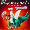 Vaughan, Walker y May se suman al BluesCazorla 2010