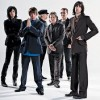 Conciertos de Primal Scream en Madrid y Barcelona