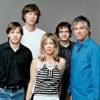Sonic Youth agrega un concierto en Madrid