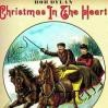 Bob Dylan Christmas in the Heart en iTunes