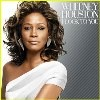 Lo nuevo de Whitney Houston ya disponible en iTunes
