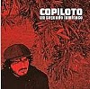 Copiloto - Un Segundo Luminoso