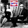 Fangoria ABSOLUTAMENTE
