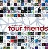 Four Friends - Haruntzago