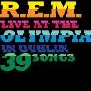 R.E.M. - Live at the Olympia