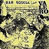 Valero - Bar Bodega Salvat