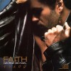 George Michael reedita Faith