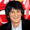 Ronnie Wood dice haber sido el maestro de Slash