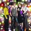 Scissor Sisters lanza Night Work, su tercer disco