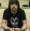 Foo Fighters prepara nuevo disco
