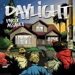 DAYLIGHTmusicamp3.jpg