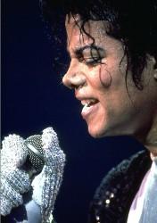 A99579_Michael_Jackson.jpg
