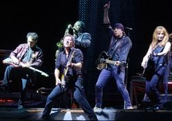 A99902_Springsteen.jpg