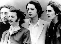 A99914_The_Beatles.jpg