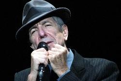 A99943_Leonard_Cohen.jpg