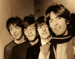 A99966_The_Beatles.jpg