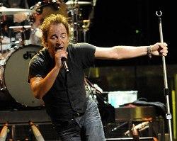 A99969_Bruce_Springsteen.jpg
