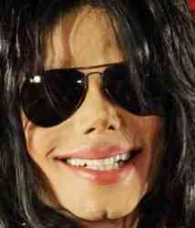 A99970_Michael_Jackson_.jpg