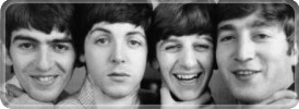 A99977_los_the_beatles.jpg