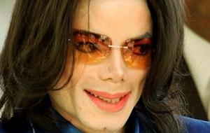 A99981_Michael_Jackson.jpg