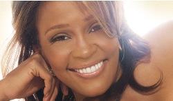 A99988_Whitney_Houston.jpg
