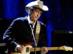 Bob_Dylan_mp3.jpg