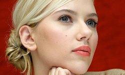 Scarlett_Johansson_mp3.jpg
