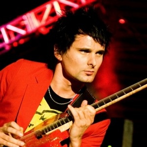 external image matt_bellamy_mp3.jpg